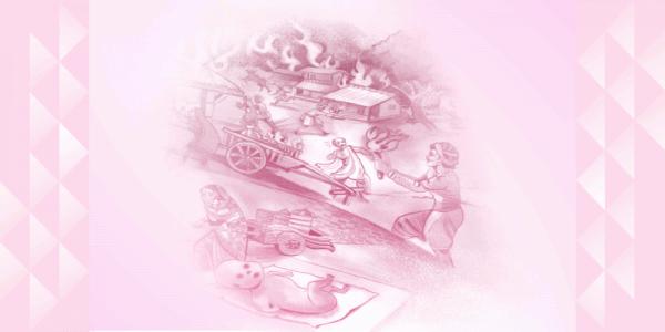 image 1 medium